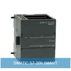 SMATICS7-200SMART