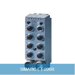 SIMATIC ET 200R
