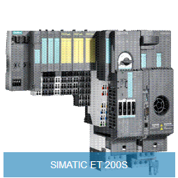 SIMATICET200S